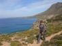 Creta 2015