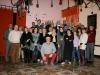 natale2012-13