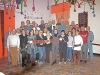 natale2012-14