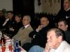 natale2012-2
