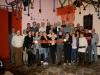 natale2012-9
